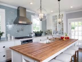 The Barndominium Magnolia Homes Bloglovin » Ideas Home Design