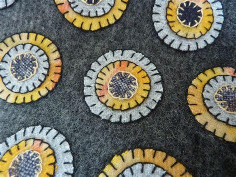 pennys rugs v m rug table runner