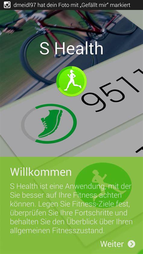 Samsung Galaxy S 5 Weiß 1548 by Review Samsung Galaxy S5 Themetro De Smartphone