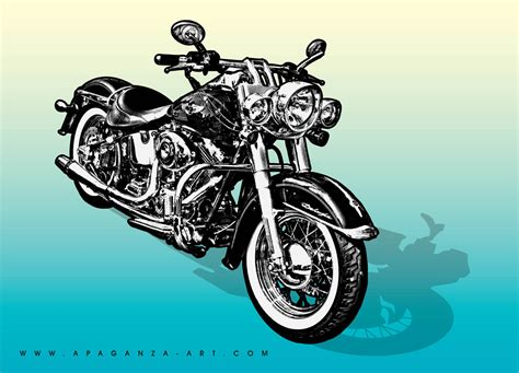 design motorbike graphics 17 motorcycle motor vector images motorcycle silhouette