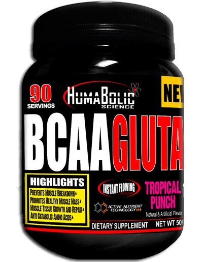 Bpi Best Bcaa 60 Serving jual bcaa gluta humabolic 90 serving suplemen fitness