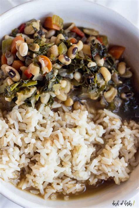 vegetables for gumbo easy vegetable gumbo dash of herbs