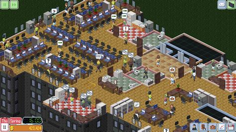 game dev tycoon mod manager open office hell image mod db