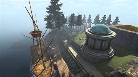 myst for android myst for android 28 images myst traverses its way unto android the pixel riven is the