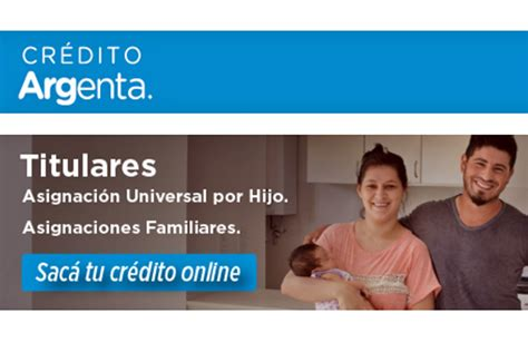 anses cronograma de pago salario familiar por hijo abril 2016 siendo prestamos salario familiar anses download pdf