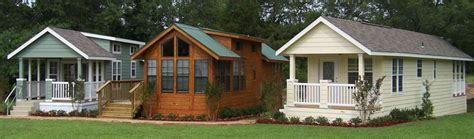 Small Home Builders Ga Tiny House Hartwell Home Mart