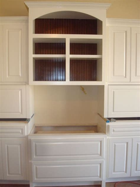behr paint color butter cookie sherwin williams column cabinets paint colors