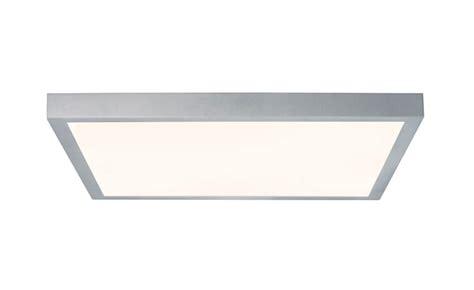 paulmann leuchten deckenleuchten und moderne led panel paulmann licht