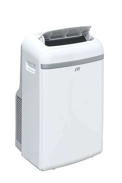 best portable air conditioner heater combo guide and reviews