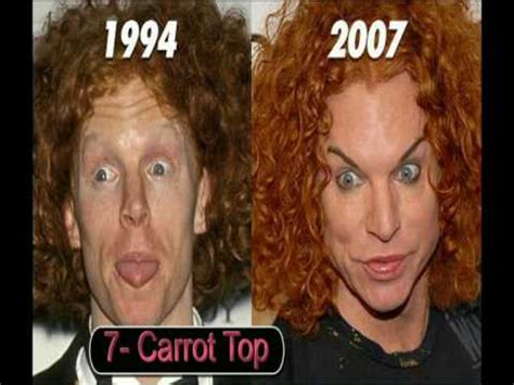 375 best images about celebrity plastic surgery on pinterest top 10 celebrity plastic surgery operations gone wrong