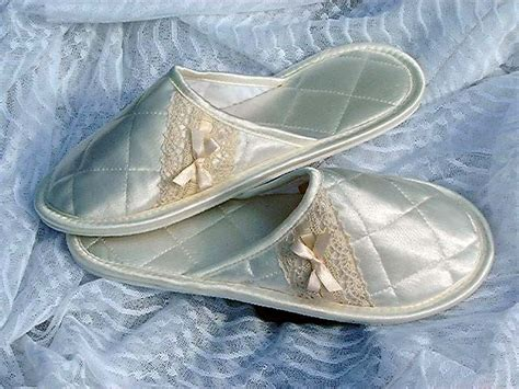 satin slippers www slippers co uk essanti slippers in satin and silk