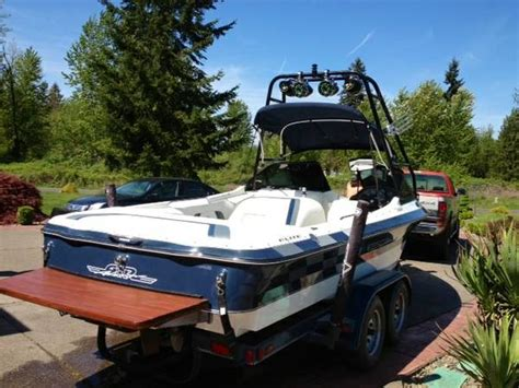 winterizing a fuel injected boat help me buy a boat boats accessories tow vehicles