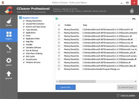 ccleaner gratis download ccleaner free download italiano windows 10 gratis