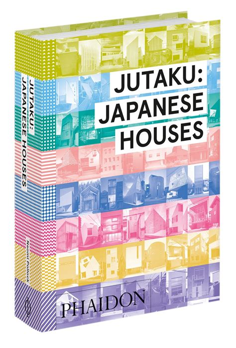 home design books 2015 architecture and design books of 2015 photos