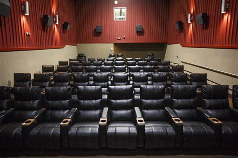 regal tonies regal theater inside www pixshark images
