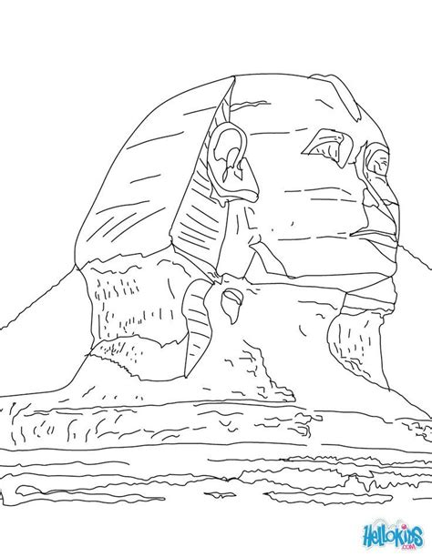 sarcophagus coloring page coloring home