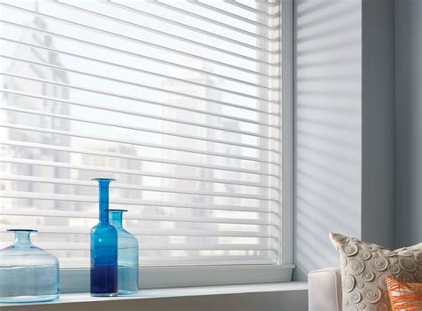 light filtering shades 3 quot light filtering sheer window shades blindsshopper com