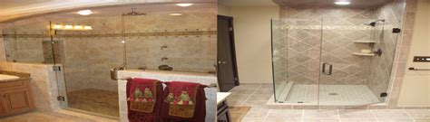 Irvine Shower Door Glass Shower Doors And Windows Installaion In Irvine Ca 949 333 0509