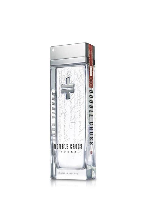 haute partners double cross vodka haute living