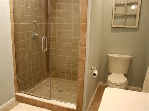 Pictures Of Bathroom Showers Top Small Bathroom Shower Remodel And Remodel Bathroom Showers Home Interior Design Information
