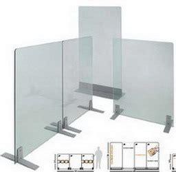 biombos separadores oficina biombos separadores oficina biombo separador pantalla