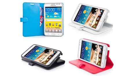 Original Capdase Folder Sider Id Polka Samsung Galaxy S4 Cover capdase galaxy note專用保護套系列 香港高登