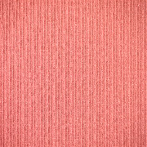 pink knit wallpaper 15 light pink textures patterns backgrounds design