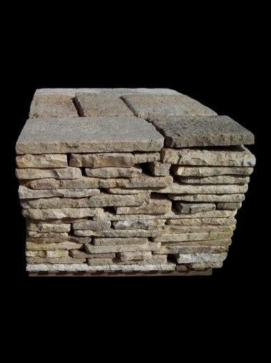 pavimenti antichi in pietra pavimenti rustici in pietra antichi di recupero