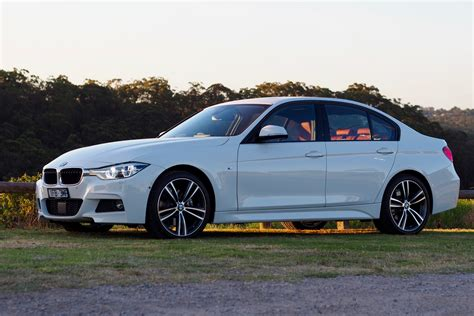bmw 330i m sport review hey gents