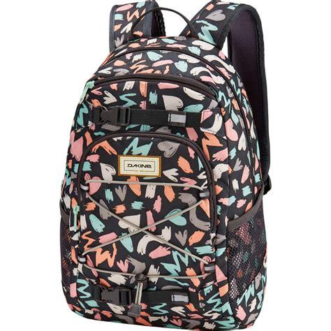 dakine grom  backpack girls backcountrycom