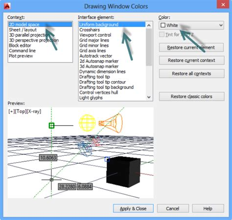 autocad layout view black and white how to change autocad background black 2017 background ideas
