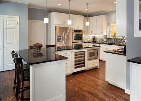 ouverture cuisine sur sejour ouverture cuisine sur sejour photos de conception de