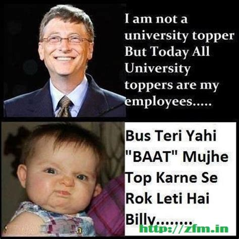 biography of bill gates in urdu pdf funny quotes in urdu roman image quotes at relatably com