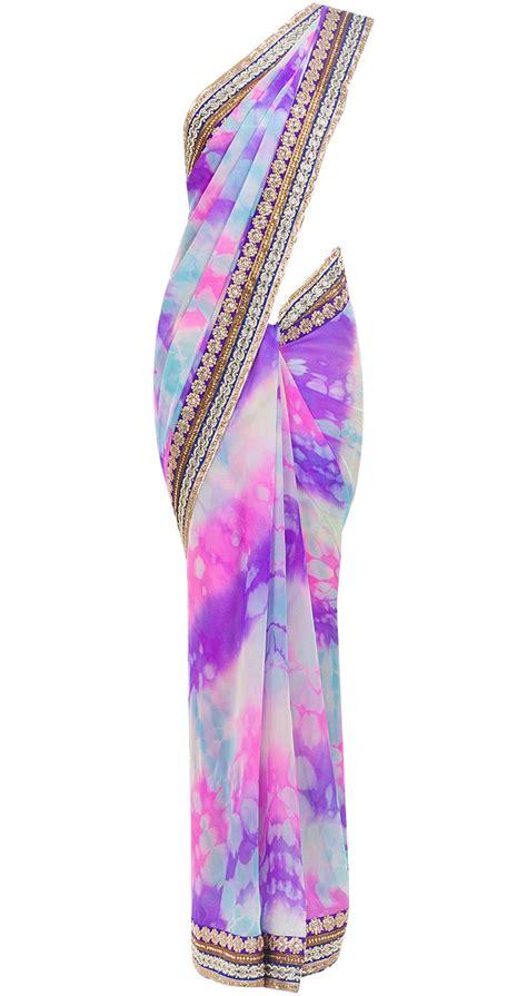 Dasi Purple Tie 156 best images about shibori on indigo blue