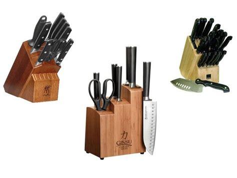 best kitchen knives set consumer reports best kitchen knives set consumer reports 8 tools that