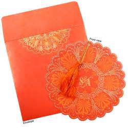 indian wedding card 123weddingcards hindu wedding cards