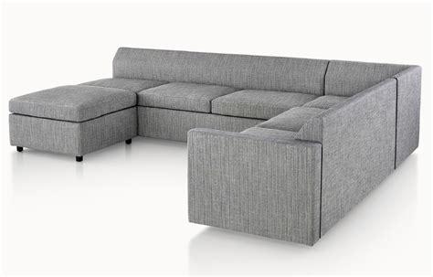 sofa foam replacement 187 sofa cushion replacement singapore