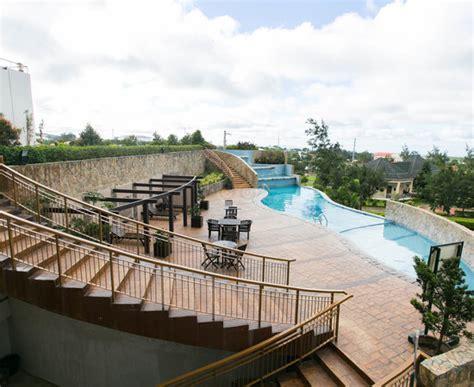 agoda escala tagaytay summit ridge tagaytay filippinerne hotel anmeldelser