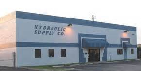 West Palm Plumbing Supply by West Palm Fl Retail Repair Location