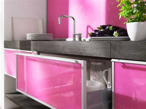 bright colors can still be sophisticated interior pink color schemes offering symbolic and romantic interior