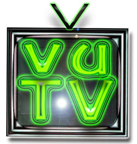 tv domain sale these domains are for sale vutv org vu tv