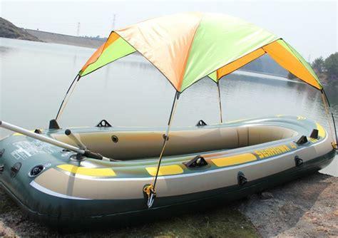 Sailboat Awning Sunshade by Bimini Top Boat Sun Shade Canopy