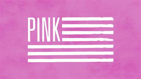 pink nation wallpaper pink nation wallpaper 1366x768 74218
