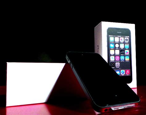 Buzzerload Speakerspeaker Lagu Iphone 5c iphone 5s sambangi thailand 25 oktober indonesia blackberry