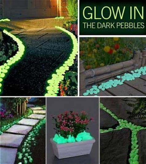 glow in the paint edinburgh 1000 images about great gardens ideas on