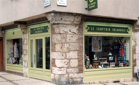 comptoir irlandais brest chartres le comptoir irlandais
