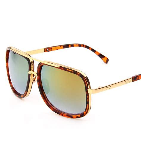 best designer eyeglasses top sunglasses designer brands www panaust au