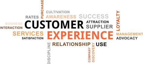 best customer experience customer experience strategy best practices whatfix academy