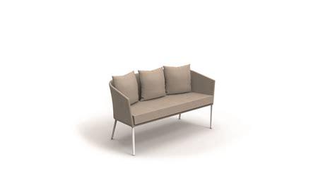 divani da giardino offerte vivereverde cover divano amycollection divani da