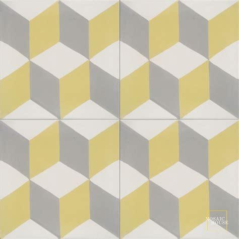 Kitchen Tile Backsplash Installation cubes c14 24 2